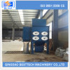 99.9% High Efficiency Sanding Machine Dust Collector