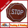 Estrada Sign, Stop Sign Sticky Note, Write Your Own Messages para Fun ou Work (440052)
