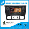 Androide 4.0 para BMW Series Manual E90 Car DVD (TID-I112)