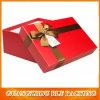 Оптовый упаковывать коробки подарка бумаги картона печатание