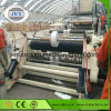 Macchina di rivestimento del documento termico del fax/linea di produzione automatiche