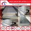 屋根ふきのためのDx51d SGCC Az150のGalvalumeのZincalumeの波形の鋼板