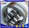 Rolamento de rolo esférico da gaiola de aço dobro da fileira 21317 centímetros cúbicos