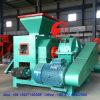 Hochwertiges Steinkohlenbrikett, das Maschine herstellt
