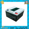 AGM Lead Acid Solar Battery di 12V24ah Sealed Rechargeabe