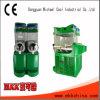 Máquina comercial del aguanieve de los tanques de la alta capacidad tres de China