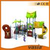 갈리는 옥외 실행 (VS2-2050A)