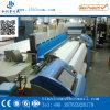 La fabbrica Jlh9200 dirige il telaio per tessitura del getto dell'aria di quattro colori