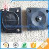 Kundenspezifische umweltfreundliche industrielle Pumpen-Membrane