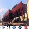 Jigger de extraction chaud pour la séparation de manganèse de la meilleure fabrication de la Chine