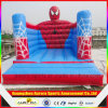 Springendes Inflatable Castle, Jumping Club mit Factory Price