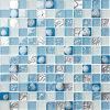 Mattonelle di pavimento di vetro della cucina del mosaico della fabbrica di Foshan