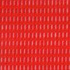 메시 의자 사용 고품질 한국 메시