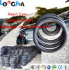 Jiaonan Qingdao Fabrik-Zubehör-Qualitäts-Motorrad-inneres Gefäß (3.25-16)