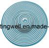 Шлем 2014 женщин способа Tingwell бумажный 001