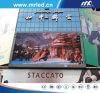 Напольное СИД TV Screen для Advertizing