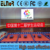 Slim eccellente Cabinet P5 Indoor LED Display per Rental