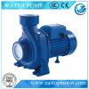 Aluminum Housing를 가진 Water Supply를 위한 Cpm 1 Pump Design