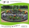 Kaiqi umweltfreundliches im Freien steigendes Gerät (KQ10011A)