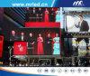 Grande colore completo LED della Cina che fa pubblicità alla scheda