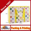 Sacco non tessuto dell'imballaggio di acquisto di promozione (920056)
