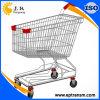 Highqulity Fabrik-bester Preis-Kind-Größen-Einkaufswagen