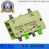 Récepteur optique bi-directionnel de FTTH (ERH8200)