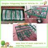 Deskundige Manufacturer van Garden Cart met 2 Shelf (TC1809)