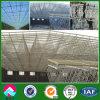 Proyecto del almacén de la estructura de acero de la rejilla (XGZ-SSB112)