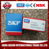 SKF Nj2307 Cylinderical Rollenlager