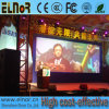 Product caldo Indoor P7.62 Stage LED Display per Rental