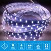 미터 유연한 LED 지구 당 세륨 UL SMD 5630 30 LED