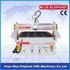 Großer Händlerpreis! ! ! Hölzerner CNC-Fräser 1325 für hölzerne kupferne Acryl Aluminiumgedruckte Schaltkarte
