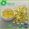 Capsula ricca dei semi oleaginosi del seme di lino degli acidi grassi Omega-9