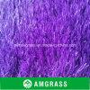 Tappeto erboso dello Synthetic dell'erba del pavimento di sport esterno di Futsal