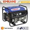 Gerador 5kw da gasolina de YAMAHA (EM6700E)