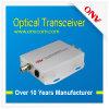 Изготовление Sdi к HDMI Converter (ONV-SDI-HDMI)