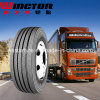 Todo o Pesado-dever Tyre de Steel Radial (1200R24)