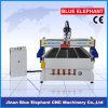 Máquina 1325 de grabado de madera del CNC del ranurador del CNC del Atc de Jinan