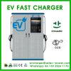 Station de charge électrique d'Evse de haute énergie