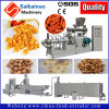 Alimento del cereale del soffio della macchina dello spuntino che fa strumentazione