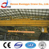QC Type 5-32t Double Girder Electric Magnet Overhead/Bridge Crane