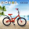 최신 Sale Fixed Gear Bicycle, High Quality를 가진 Fixed Bike