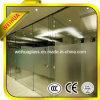 세륨/ISO9001/CCC를 가진 4-19mm Decorative Tempered Glass