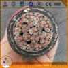 Flexibler elektrischer Draht von erfahrenem Manufactor