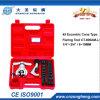 Тип Flaring инструмент конуса 45 градусов ексцентрическый (CT-806AM-L/CT-808AM-L)