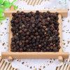 Buena calidad Negro Pimienta buen precio de China