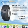 Pneu radial de la qualité OTR/outre du pneu de route