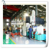 Train Wheel (CKM2516)のための中国First Gantry CNC Milling Machine