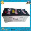 68032 BACCANO Standard 12V180ah Car Battery
